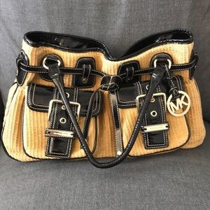MICHAEL Michael Kors Bags - ALMOST NEW Michael Kors Purse.